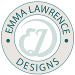 Emma Lawrence Designs, Illustrator, Shrewsbury, Shropshire