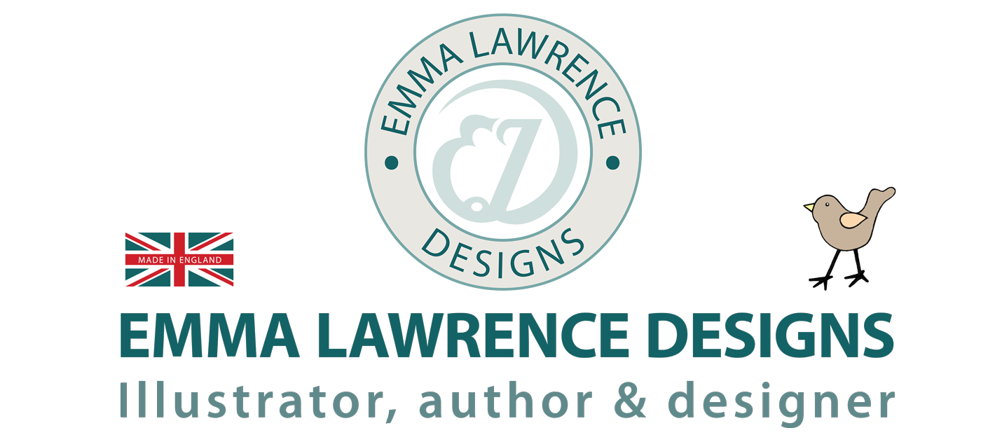 Emma Lawrence Designs